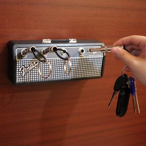 FENDER – Κλειδοθήκη – Key Holder