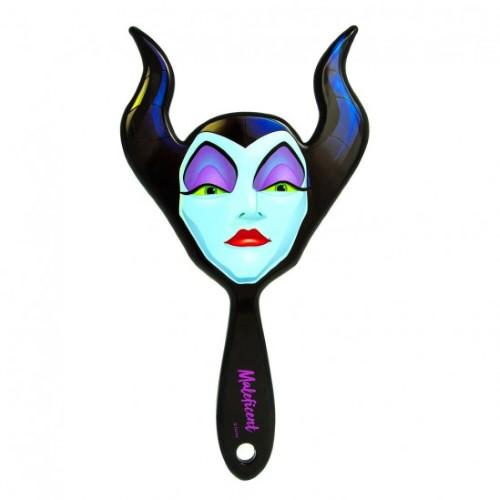 DISNEY – Χτένα – Maleficent