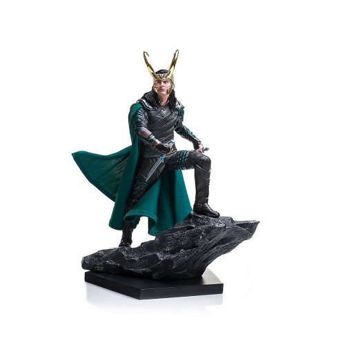 MARVEL – Φιγούρα 23cm – Loki