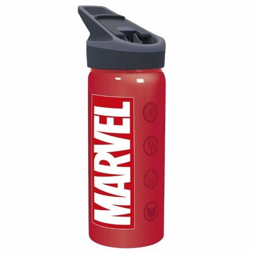 MARVEL – Παγούρι – Marvel Logo Stainless Steel