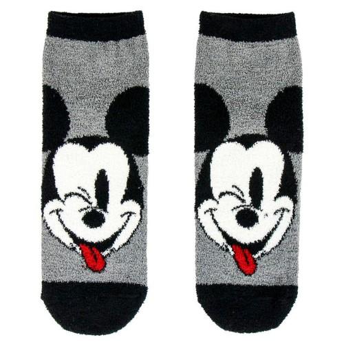 DISNEY – Παιδικές κάλτσες Mickey