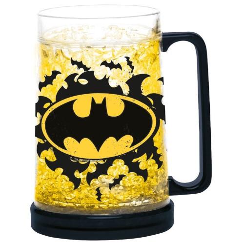 DC – Ice Freezer Mug – Batman