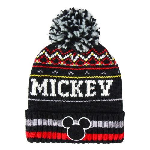 DISNEY – Σκούφος – Mickey
