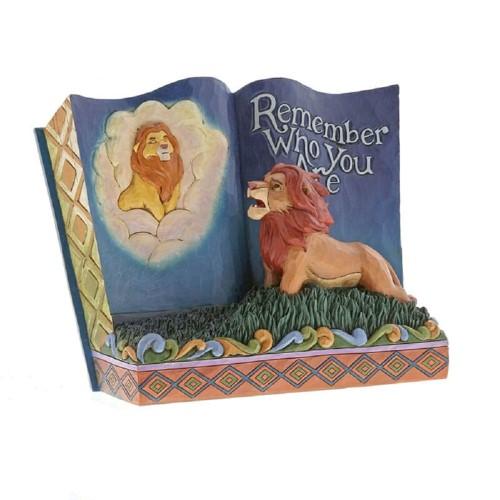DISNEY – Φιγούρα – Lion King