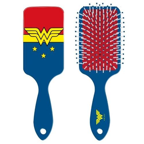 DC – Χτένα – Wonder Woman