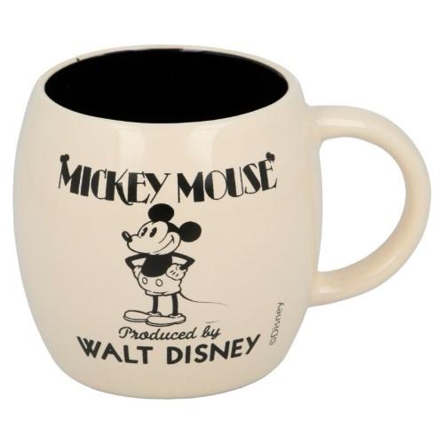 DISNEY – Κούπα – Mickey 90s