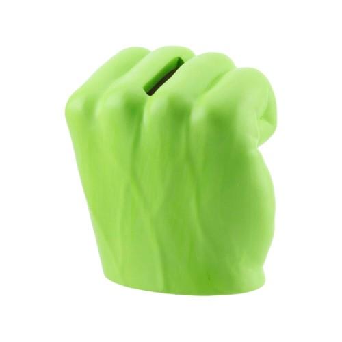 MARVEL – Money Box – Hulk Fist