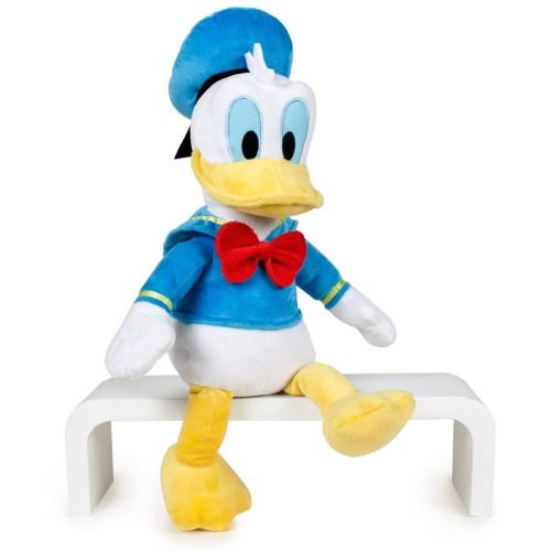 DISNEY – Λούτρινο – Donald Duck 40cm