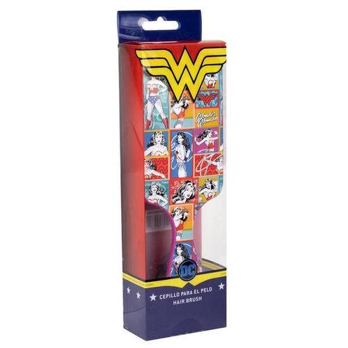 DC – Χτένα – Wonder Woman Logo