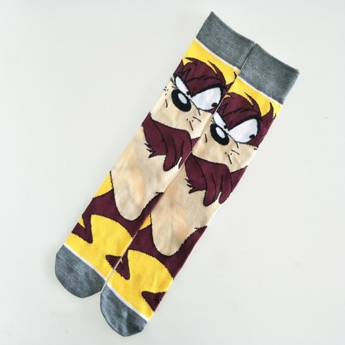 LOONEY TUNES – Κάλτσες – Taz